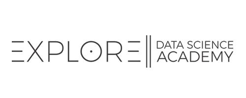 Explore Data Science Academy