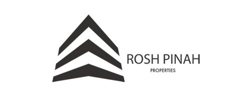 Rosh Pinah Properties